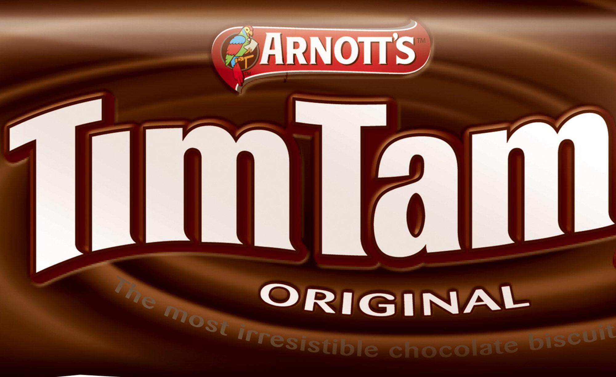 TIM TAM ITALIA